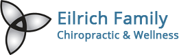 Eilrich Family Chiropractic & Wellness logo